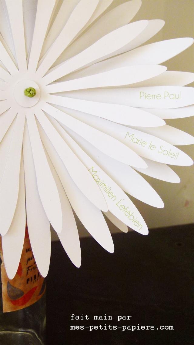 plans det able en fleurs