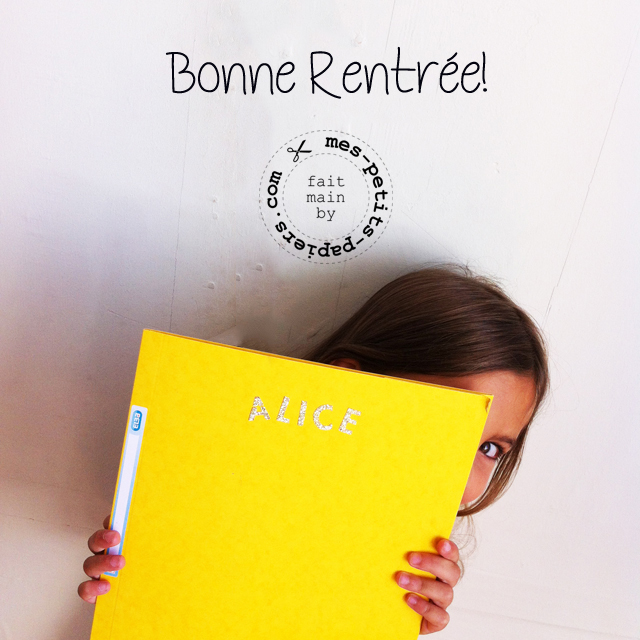 bonne-rentree (5)