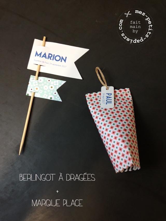 berlingots par www.mes-petits-papiers.com