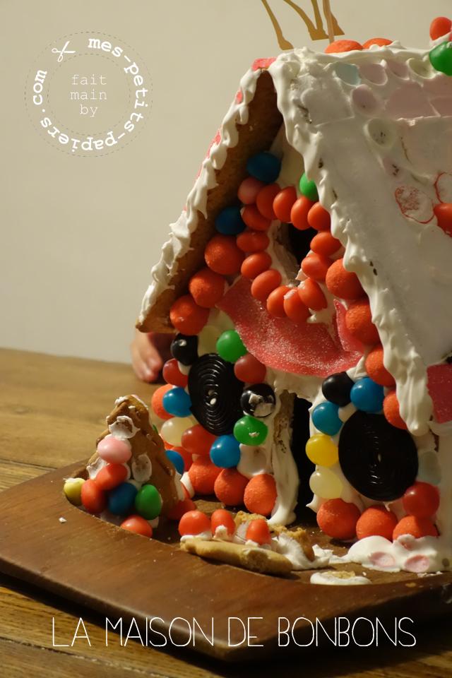 maison-bonbons
