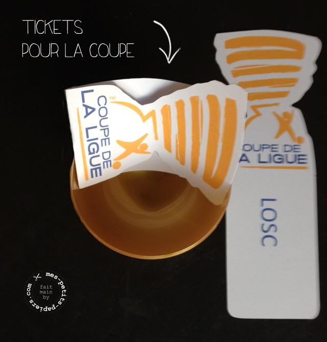 coupe-de-la-ligue-tickets (3)