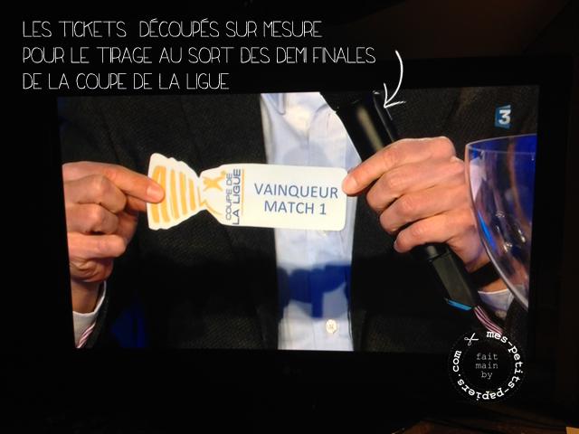 coupe-de-la-ligue-tickets (4)
