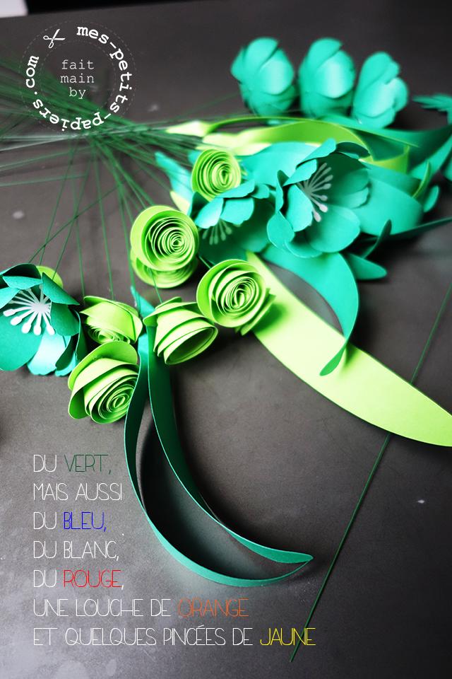fleurs_13