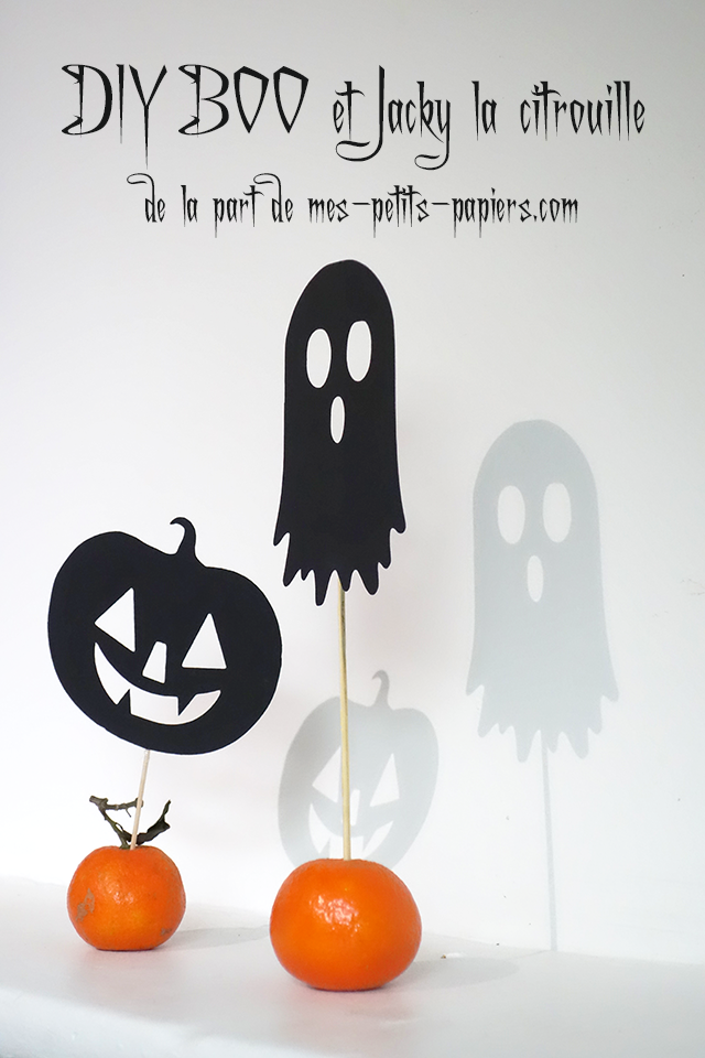 diy_halloween_5