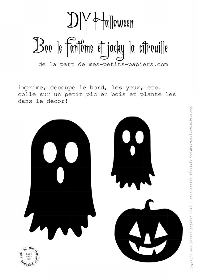diy_halloween_8