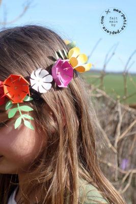 mes-petits-papiers.com-fleurs_printemps-2