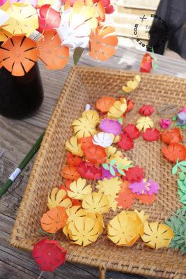 mes-petits-papiers.com-fleurs_printemps-3
