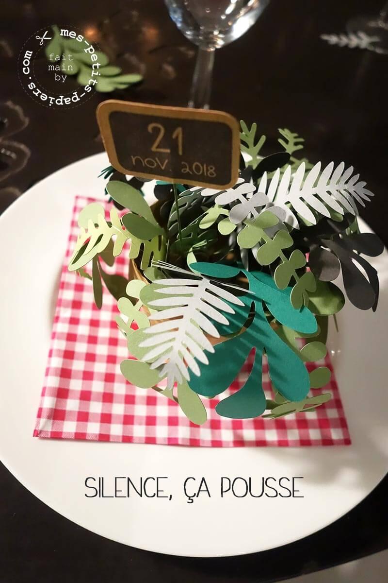 mes-petits-papiers -jolie-plante-papier-2