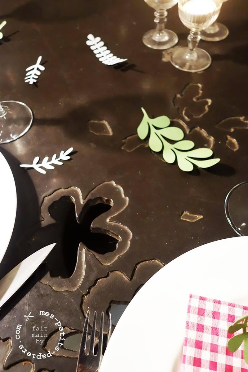 mes-petits-papiers -jolie-plante-papier-3