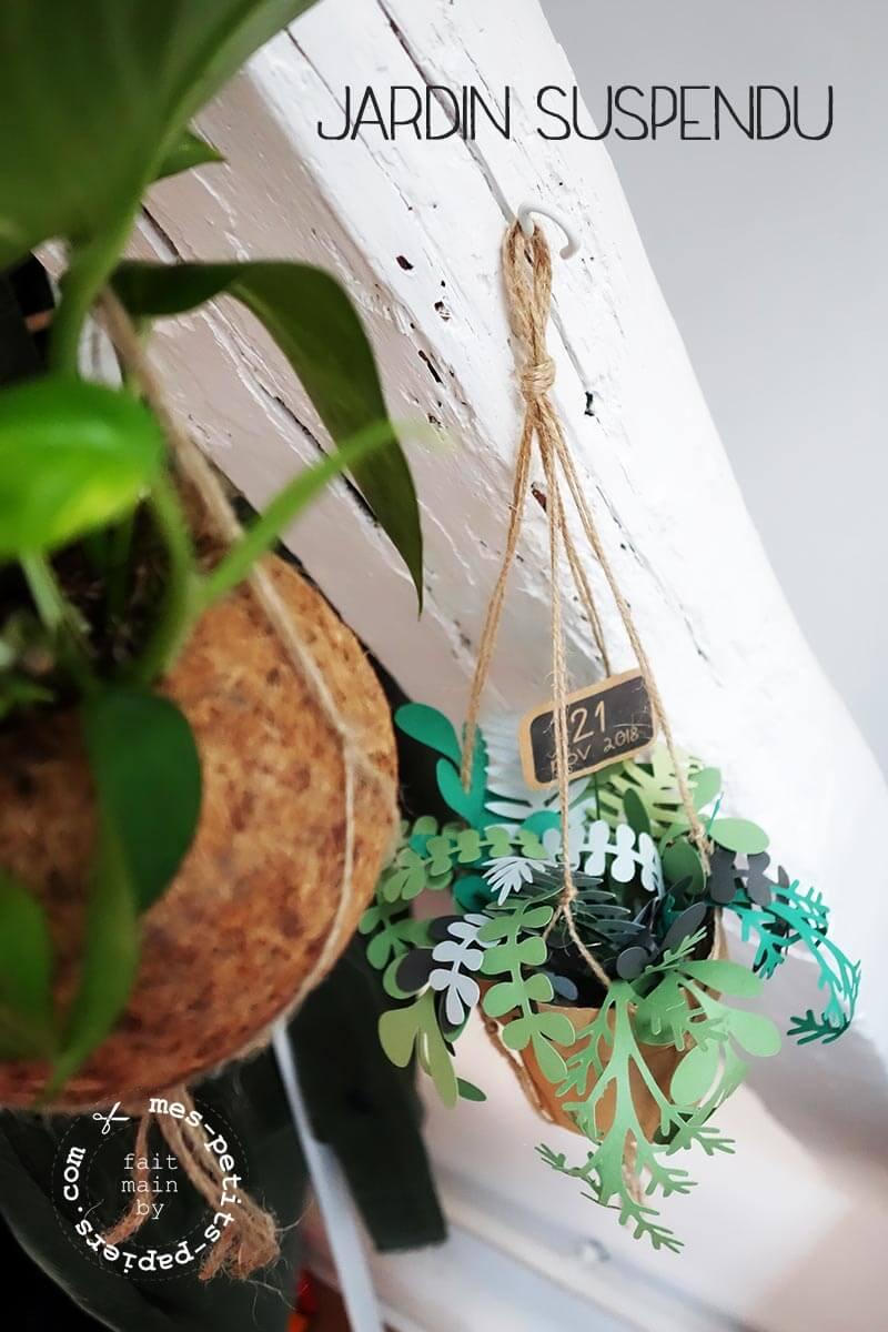 mes-petits-papiers -jolie-plante-papier-6