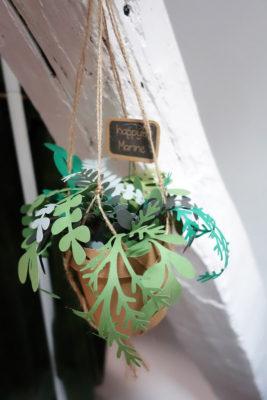 mes-petits-papiers -jolie-plante-papier-9