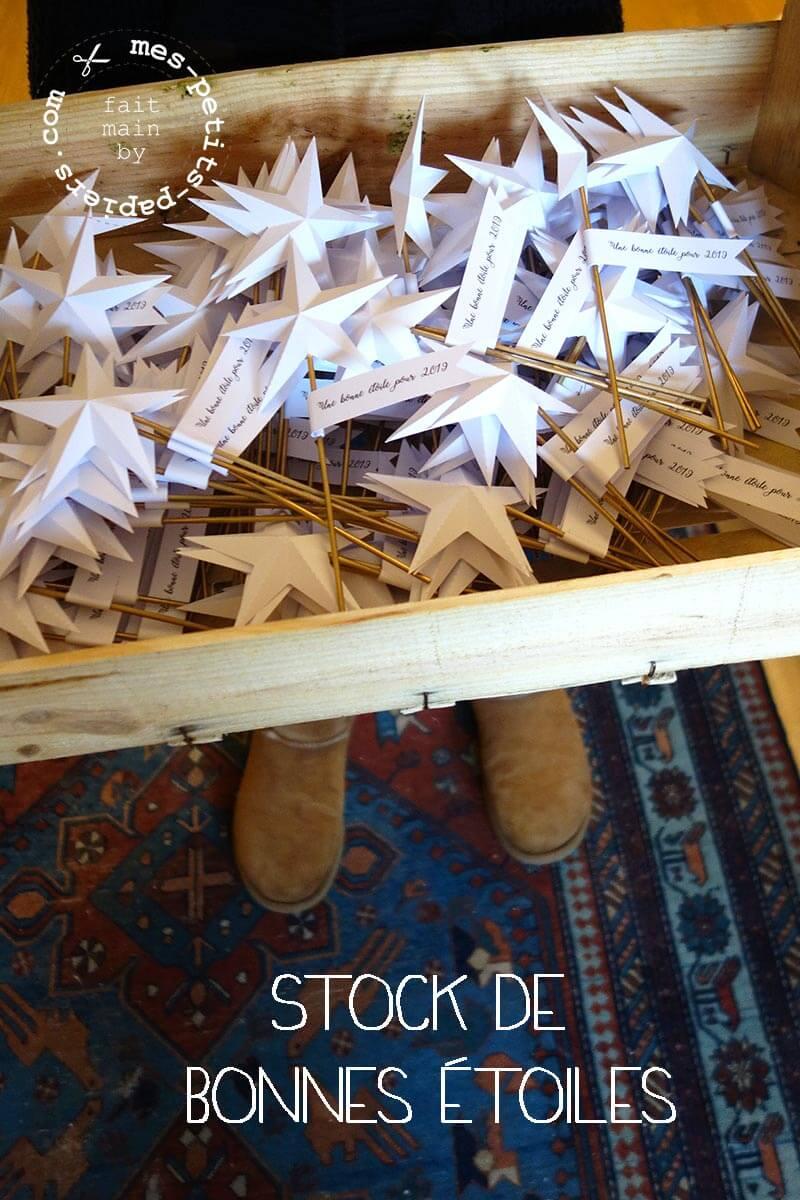 table de fete par mes-petits-papirs.com14