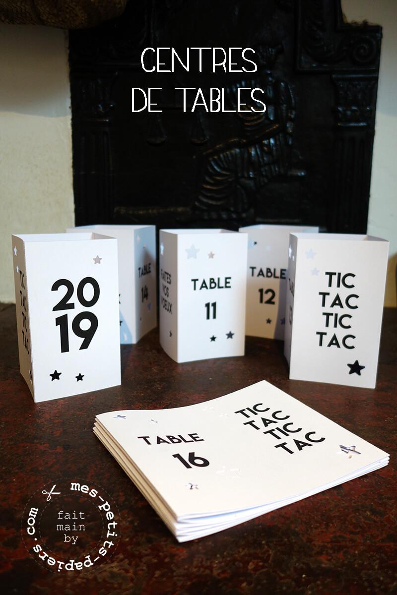 table de fete par mes-petits-papirs.com1