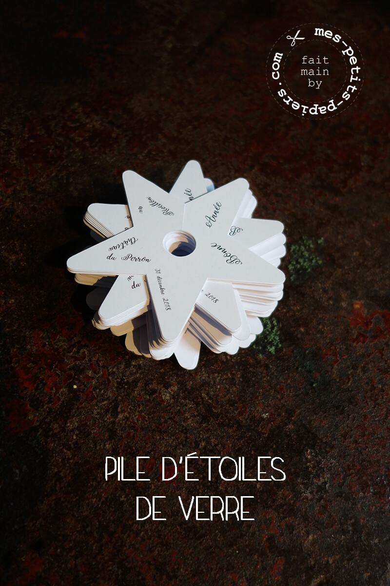 table de fete par mes-petits-papirs.com3