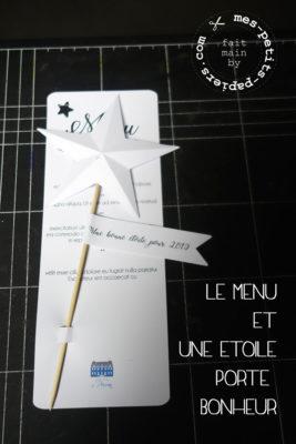 table de fete par mes-petits-papirs.com9