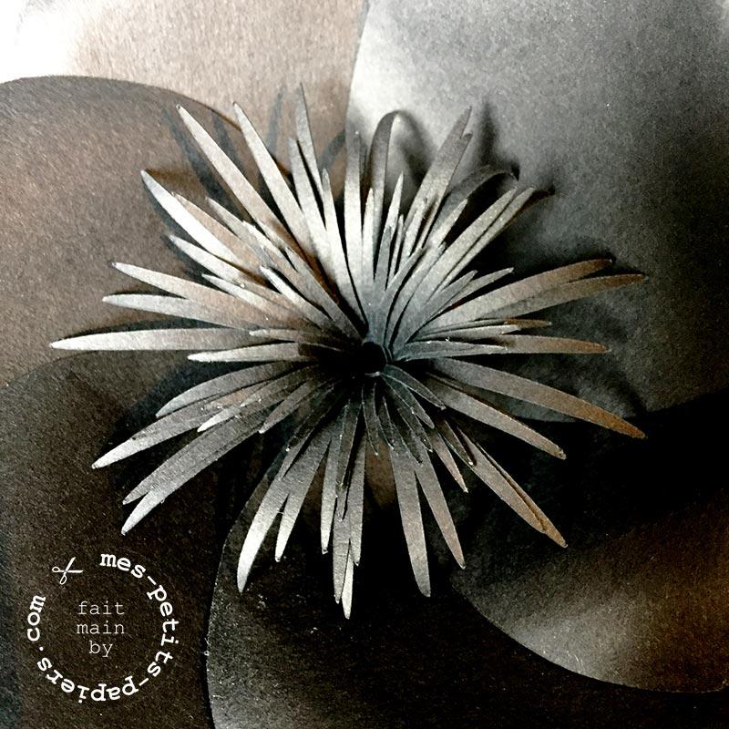 mes-petits-papiers.com-fleursenpapiers8