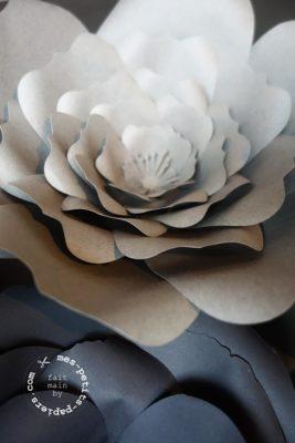 mes-petits-papiers.com-fleursenpapiers13