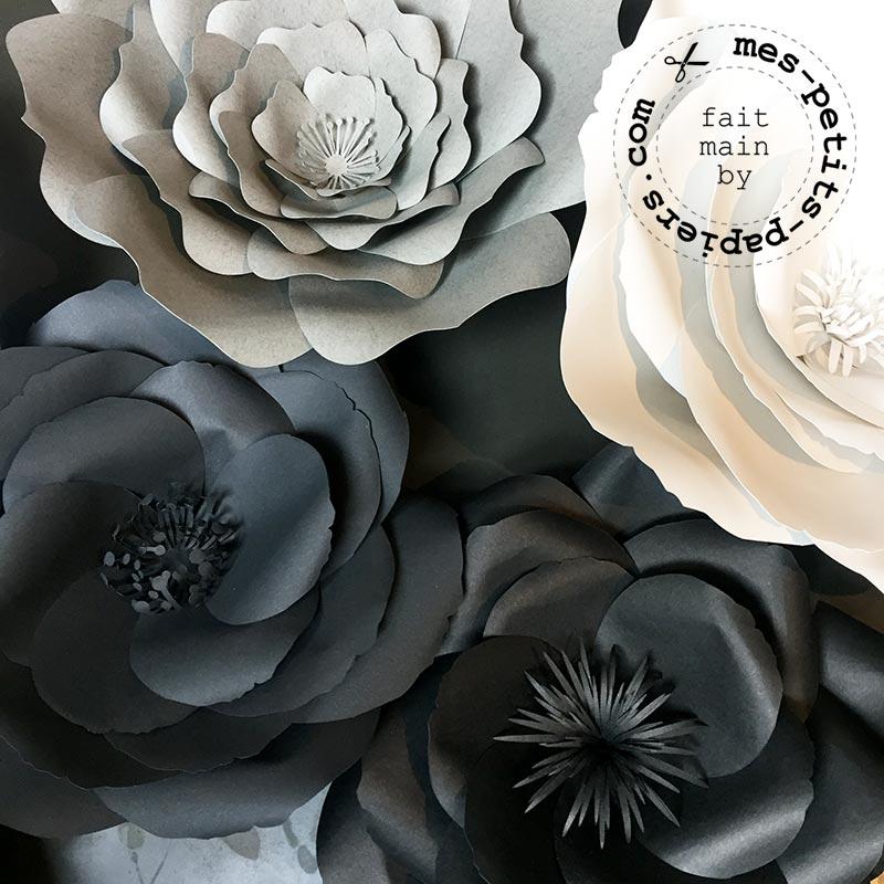 mes-petits-papiers.com-fleursenpapiers6