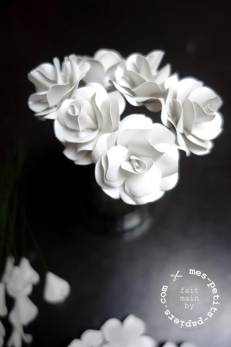 miniroses-1-mes-petits-papiers.com