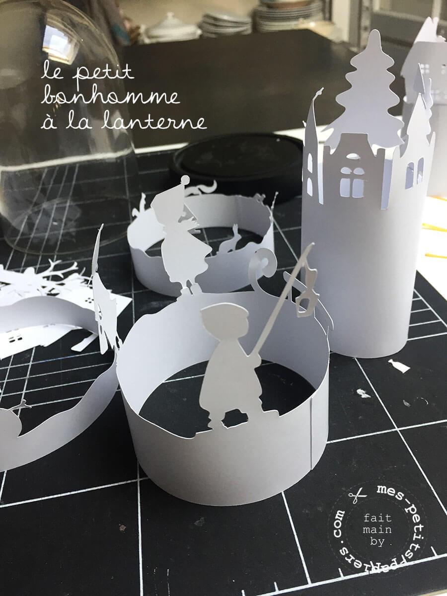 mes-petits-papiers-globe2