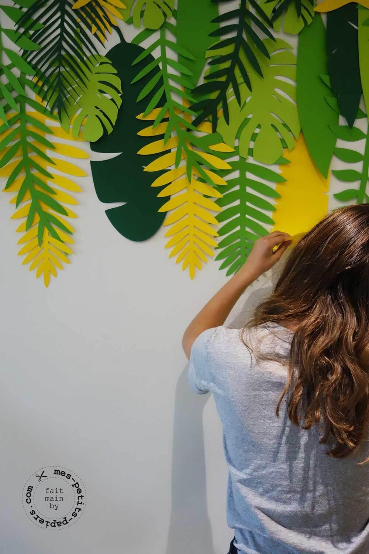 decor-jungle-mes-petits-papiers 3