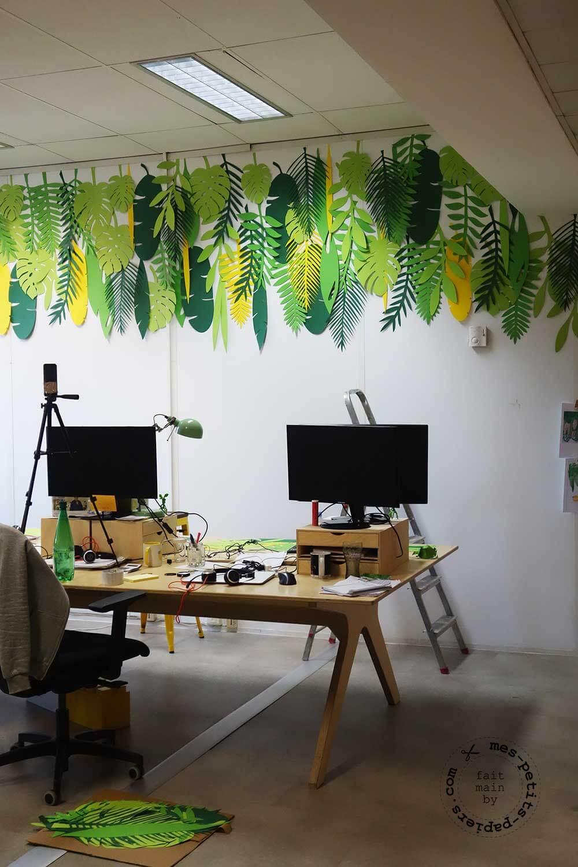 decor-jungle-mes-petits-papiers 5