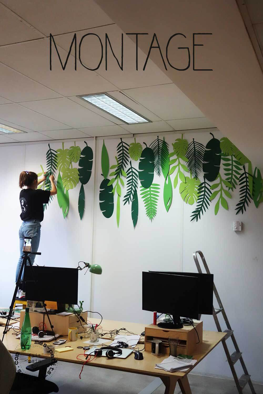 decor-jungle-mes-petits-papiers 7