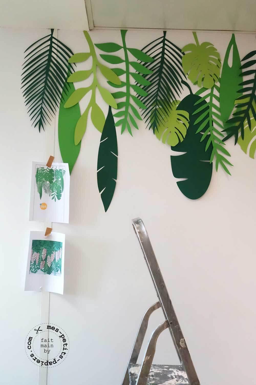 decor-jungle-mes-petits-papiers 8