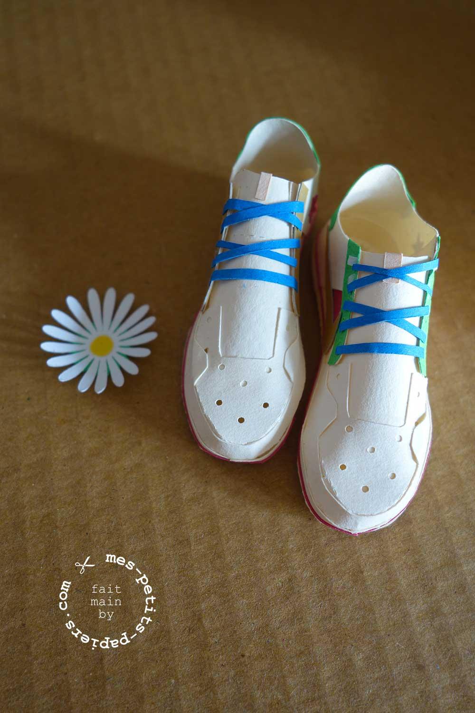 sneakers-papier-mes-petits-papiers-13