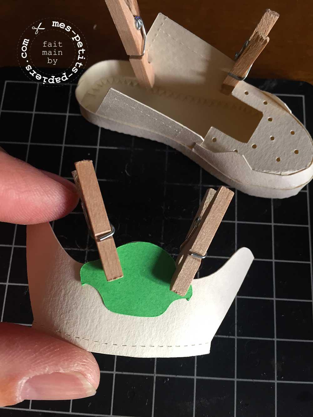 sneakers-papier-mes-petits-papiers-8