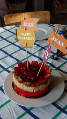 anniversaire-pakito-mes-petits-papiers (5)