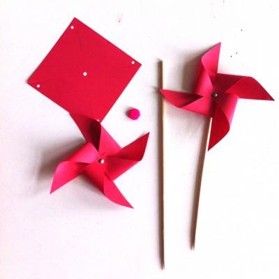 http://www.mes-petits-papiers.com/moulin-a-vent/
