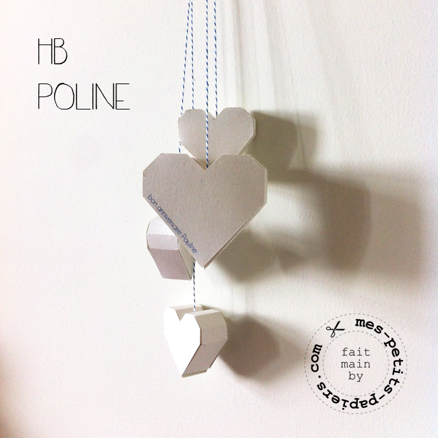 poline5