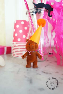 mes petits papiers - DIY jeu du vernis- pyjama party 6