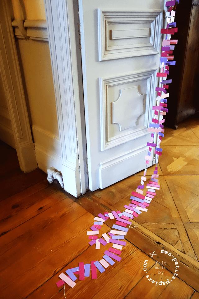 mes petits papiers - DIY jeu du vernis- pyjama party 3