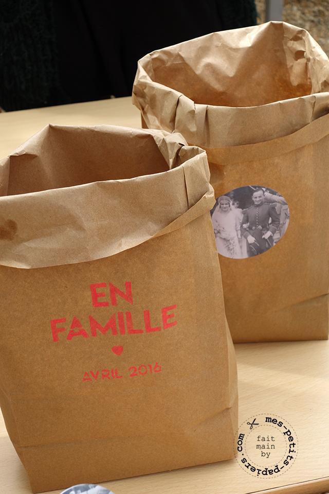enfamille2