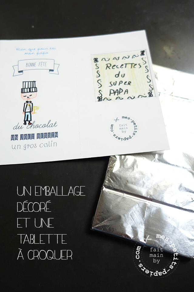 fete-des-peres-chocolat_10