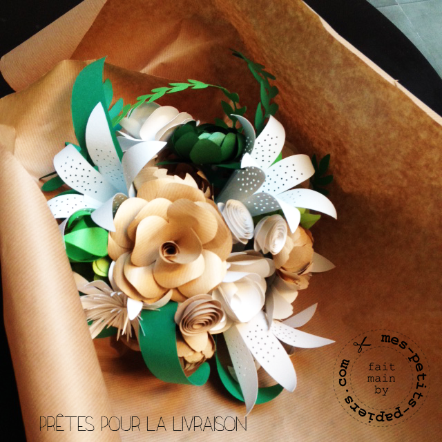 fleurs6