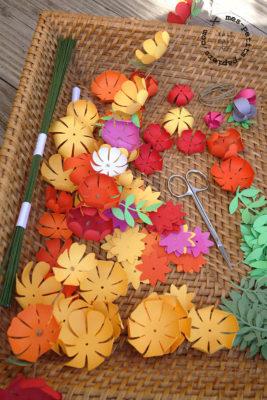 mes-petits-papiers.com-fleurs_printemps-5