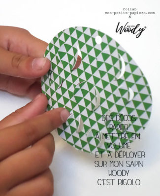 collab mes petits papiers pour mon sapin woody 6