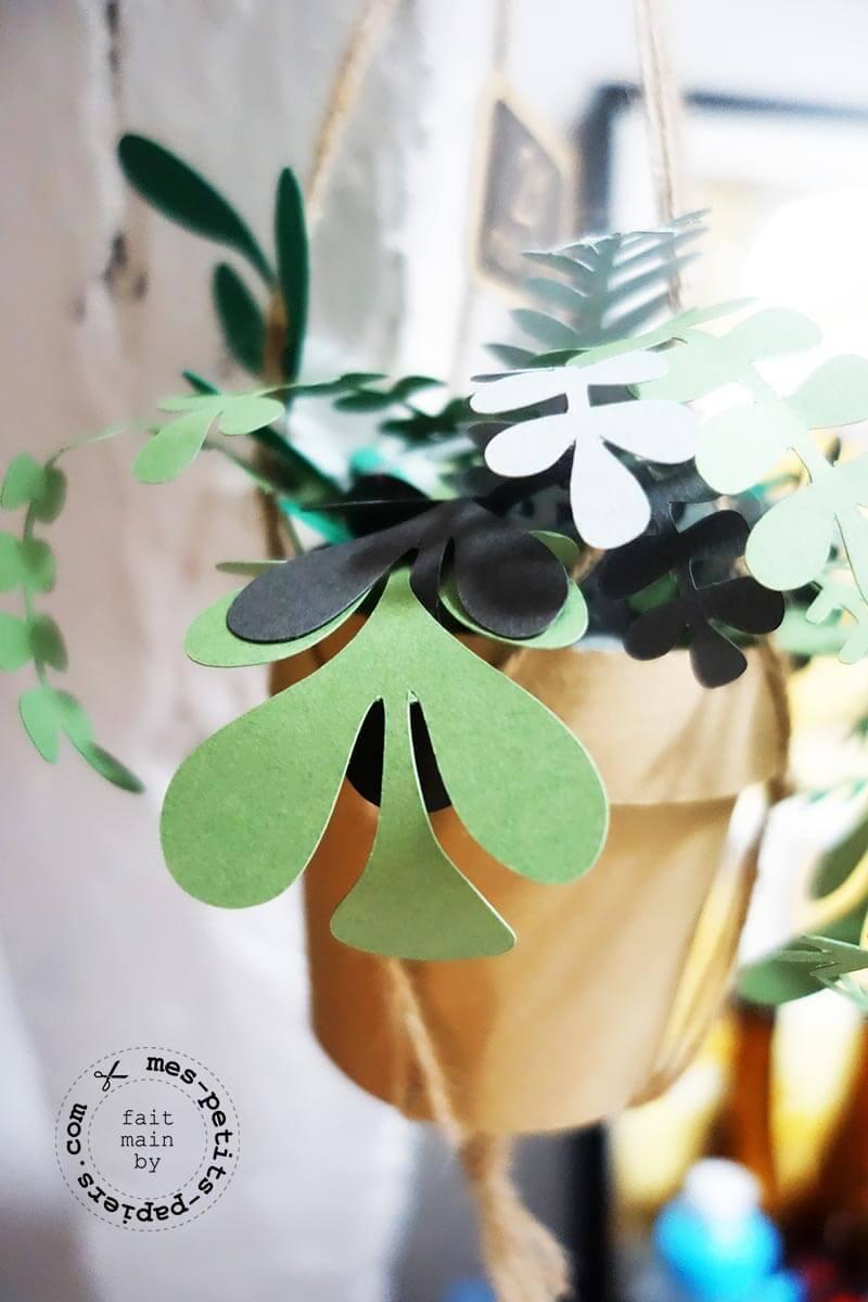 mes-petits-papiers -jolie-plante-papier-8