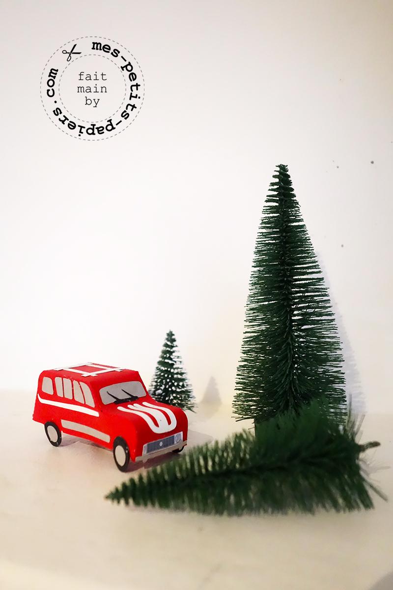 mes-petits-papiers-voiture de noel9