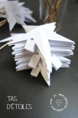 table de fete par mes-petits-papirs.com5