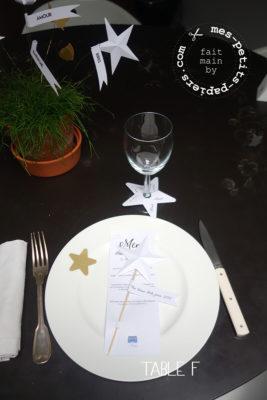 table de fete par mes-petits-papirs.com13