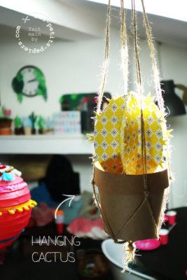 cactus party mes-petits-papiers.com