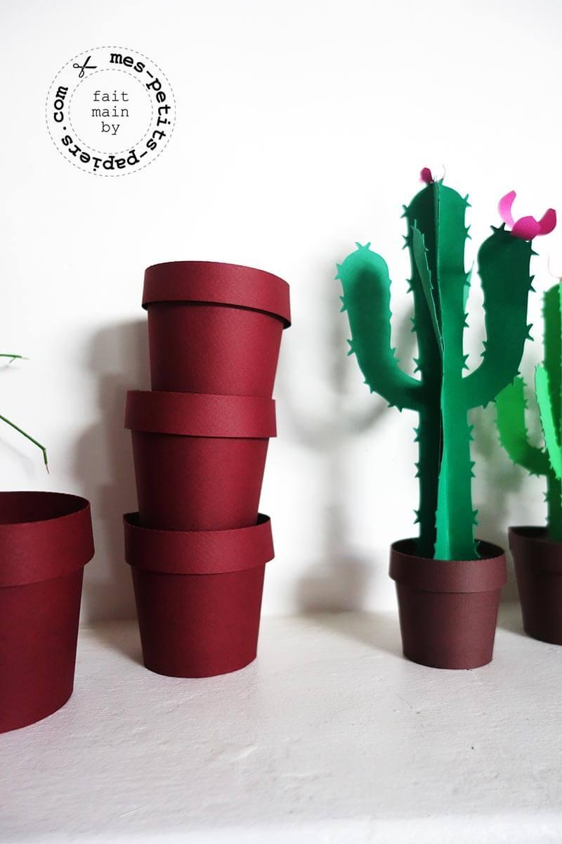 DIY atelier cactus de www.mes-petits-papiers.com