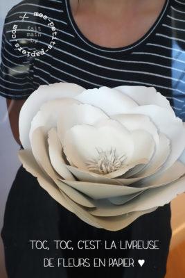mes-petits-papiers.com-fleursenpapiers11