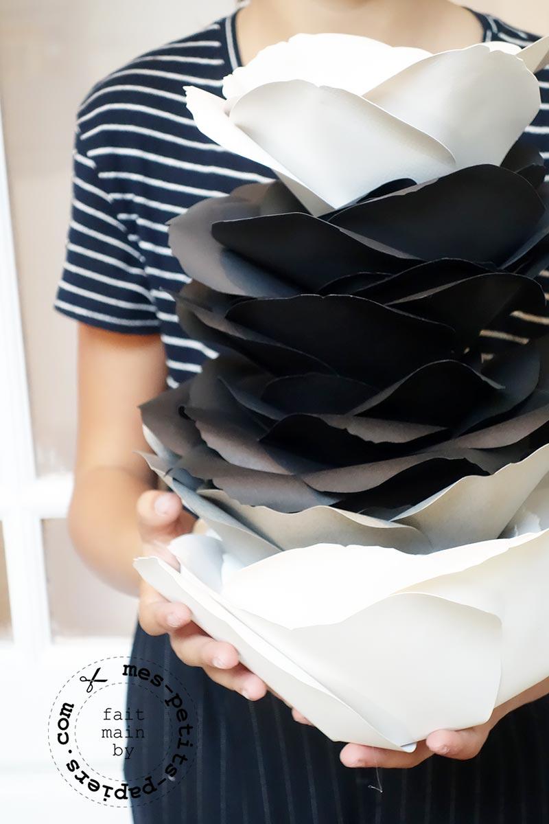 mes-petits-papiers.com-fleursenpapiers4