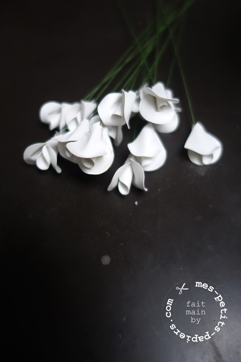 miniroses-3-mes-petits-papiers.com