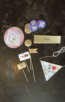 welcome back-kit-mes-petits-papiers1